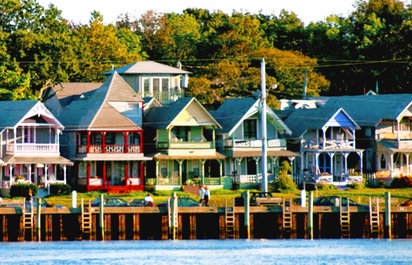 Nearby activities for boating tours near marthas vineyard in boston marthas vineyard private van tours publicscrutiny Images