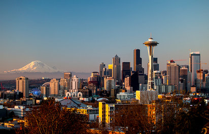 09c083e4 Perfect Day: Exploring Pockets of Seattle with Blogger Keridwyn ...